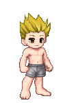 sippycup92's avatar