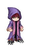I jin_kazama I's avatar