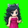 kittyheart101's avatar