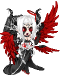 Cozykinz's avatar