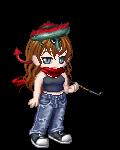 Lenore Affinity's avatar