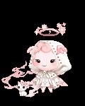 Kitty-Katerina96