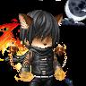 DarkKnight117A's avatar