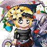 goodxintentions's avatar