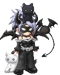 Gothic_Kittens