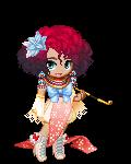 Memette's avatar