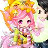 -Pink-Luna-Princess-'s avatar