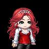 FaelynLae's avatar