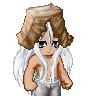 Korean---EsKIMo's avatar