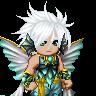Antonius_92's avatar