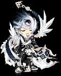Master of Constellations's avatar