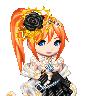 pbassplayer's avatar