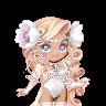 azediant's avatar