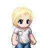 code-297307's avatar