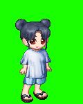 dark-wolf-pack-leader's avatar