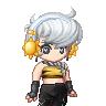 Despina Spring's avatar