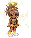 konata_oshimiga's avatar