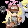 ADerpyPegasus's avatar