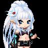 nightmare_blossom's avatar