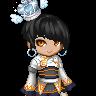 Leizanami's avatar