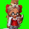 cowchpootato's avatar