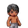 allstarjones's avatar
