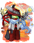 II_ROCK_JAY_II's avatar