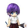 Nodoka the Book Worm's avatar