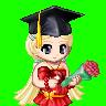 Ms. Pinky's avatar