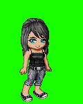 sneckers411's avatar