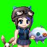 Crazehfox's avatar