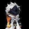 Reenan's avatar