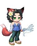 Aeriths Child's avatar