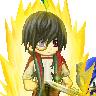 craigorton's avatar