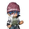 Garrett404's avatar