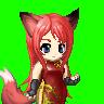 ninja-girl-sira's avatar
