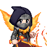 phoenix fire j's avatar