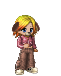 eeveethecuteone's avatar