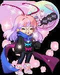 Nekoru_x's avatar