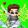 raccoonage94's avatar
