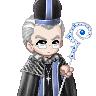 Astral Ordinance's avatar