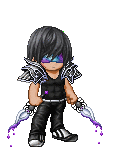 tikisocool1's avatar