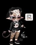 Delirious's avatar
