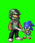 Ace_Vanchera's avatar