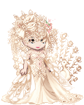 The Bling Ring's avatar