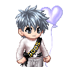 1NateRivers's avatar