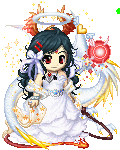 Sayako_K.'s avatar