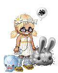 sexehh-fawn's avatar