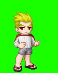 prince_dar's avatar