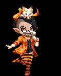 whiskeyandhoney___'s avatar